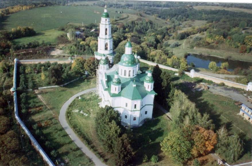 http://lubnystation.narod.ru/8/p002.jpg