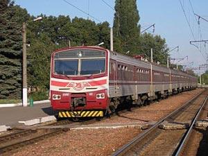 интерьер харьков лубны поезд цена билета фотографий